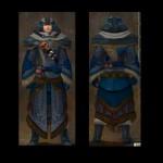 gw2 settlers cabalist armor