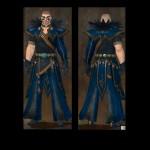 gw2 settlers conjurer armor