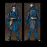 gw2 settlers pirate armor