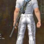 GW2 Aetherized Rifle Skin