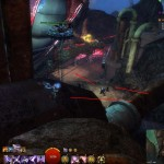 GW2 Not So Secret Jumping Puzzle