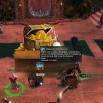 Gw2 Clockwork chaos achievement