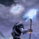 gw2 Clockwork chaos achievement guide