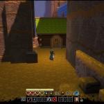 GW2 Associate of Secrets World 2