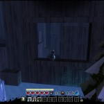 GW2 Master of Secrets World 2