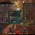 gw2 Ascended Blade
