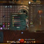gw2 Ascended Warhammer