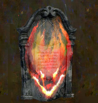 gw2_halloween_shield_skin - Guild Wars 2 Life